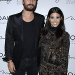 Kourtney Kardashian and Scott Disick are no longer together, but they did have an on-again off-again relationship for 8 years, and never got married—even after three kids! (Photo: WENN)