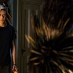 "Death Note was also criticized for ""whitewashing"" its cast. (Photo: Disclosure)"