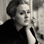 Adele has admitted in many interviews that smoking cigarettes is her greatest vice. Even after a slew of canceled shows, losing her voice, urging from the world's best doctors and an eventual surgical procedure, Adele hasn't managed to quit smoking. (Photo: Instagram)