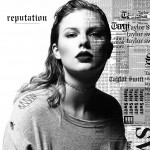 Taylor's sixth studio album, Reputation, was released earlier this month. (Photo: Release)