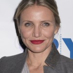 Though her dad is Cuban-American, Cameron Diaz's mom is of Native American, Italian and German descent, which makes the actress is part Native American too! (Photo: WENN)