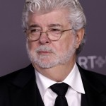 George Lucas was just 23 years old when he found out he had been suffering from type 2 diabetes. The 73-year-old Star Wars creator and billionaire celebrity said to have inherited the disease from his paternal grandfather. (Photo: WENN)