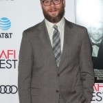 Seth Rogen has got the personality, the sense of humor, and most likely a great marihuana stash! (Photo: WENN)