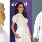Who is your favorite pop culture princess? Sound off in the comments down below! (Photo: Promotional/WENN)