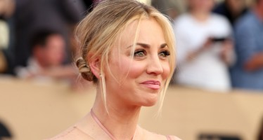 Birthday Special: 17 Things We've Learned From Kaley Cuoco's Instagram