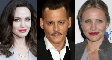 12 Celebrities You Didn't Know Are Of Native American Descent