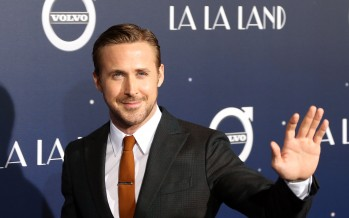 15 of Ryan Gosling's Movies Ranked From Worst To Best