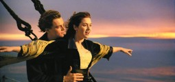 23 Reasons Why Our Hearts Will Forever Go On For Titanic