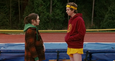 """""""Juno"""" Cast 10 Years Later: Where Are They Now?"""
