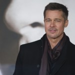 In celebration of his 54th birthday here's a list of some of the most iconic roles of the handsome and above all things, talented Brad Pitt. (Photo: WENN)