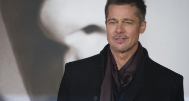 Birthday Special: Brad Pitt's 15 Most Iconic Roles