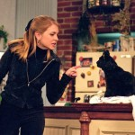 """Netflix is bringing """"Sabrina, The Teen Witch"""" back to the small screen. (Photo: Promotion)"""