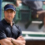 "Billy Beane in ""Moneyball"" (2011) (Photo: Release)"