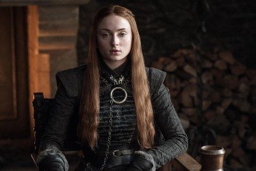 """""""Game of Thrones"""" Season 8 Delayed: Sophie Turner Confirms 2019 Release Date"""