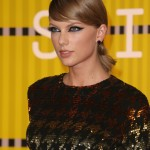 December 13—Taylor Swift, Jamie Foxx, Steve Buscemi (Photo: WENN)