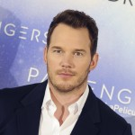 """If I go out and want to do normal things, I have to be comfortable disappointing people. So I just don't take pictures with people. Because that's not about enjoying the moment; it's about stealing the moment to brag about later.""—Chris Pratt"