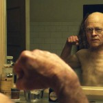 "Benjamin Button in ""The Curious Case of Benjamin Button"" (2008) (Photo: Release)"