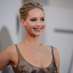 Jennifer Lawrence has always been candid about her love for reality TV. (Photo: WENN)