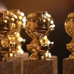 The nominees for the 75th annual Golden Globes ceremony were announced this morning. (Photo: WENN)