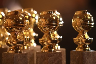 And The Nominees For the 2018 Golden Globes Are…