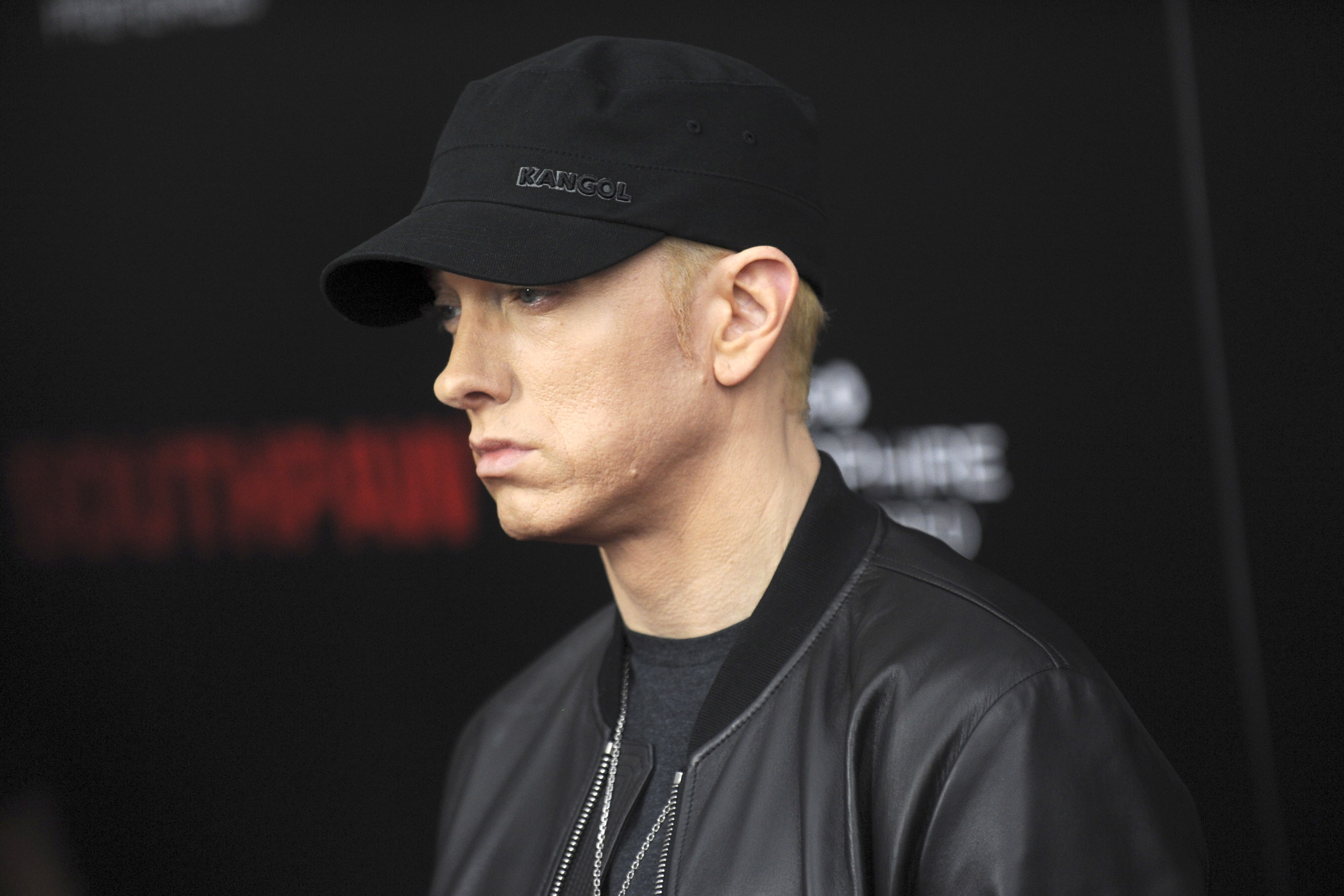 5c1c06fa1aecc Eminem opened up a pop-up store and restaurant called