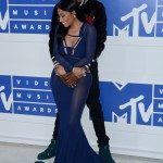 After many breakup rumors, Nicki Minaj kicked off the new year by confirming that this time, she really had split from Meek Mill, whom she had been dating since 2015. (Photo: WENN)