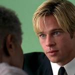 "Joe Black in ""Meet Joe Black"" (1998) (Photo: Release)"