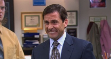 """Twitter Is Divided About """"The Office"""" Potential Revival!"""