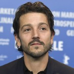 "Diego Luna and Michael Peña will be the new stars of Netflix's ""Narcos"". (Photo: WENN)"