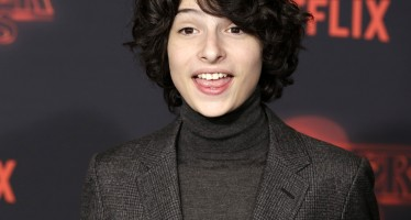 Happy Birthday Finn Wolfhard! 12 Reasons Why The World Is Crazy About The Stranger Things Star