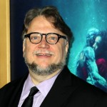 "This year's favorite is the new film by Mexican director Guillermo del Toro, ""The Shape of Water,"" with the highest number of nominations. (Photo: WENN)"