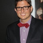 Robert Aguirre-Sacasa and Lee Toland Krieger are in charge of the writing and direction of the pilot of the show, respectively. (Photo: WENN)