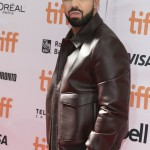Drake— The Canadian recording artist has a Jewish mother. She raised him in a heavily Jewish neighborhood in Toronto and he attended Jewish day school. He also had a bar mitzvah, a Jewish rite of passage and celebration of entry into adulthood. (Photo: WENN)