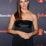 Jennifer Garner (Vanessa Loring)—The beloved actress has starred in films like Valentine's Day, Dallas Buyers Club, and Miracles From Heaven. In 2015 she went through a highly mediatic split from then husband Ben Affleck. (Photo: WENN)