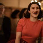 "TV shows like ""The Marvelous Mrs. Maisel"" were the surprise newcomers for a Golden Globe. (Photo: Disclosure)"