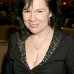 Following the film, Karen left showbiz for a bit. Then, in the 1990s, she appeared in episodes of Law & Order, The Sopranos, as well as films Creating Karma, Late Phases, and H.O.M.E..(Photo: WENN)
