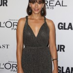 Rashida Jones— The beautiful young actress is the daughter of music mogul Quincy Jones. Her mother is Jewish, with roots in Russia and Latvia. Though Jones stopped attending Hebrew school at age 10, and was not bat mitzvah-ed, she has stated that she practices Judaism today. (Photo: WENN)