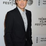 Jason Bateman (Mark Loring)—The guy trying to woo a pregnant teen reprised his role as Michael Bluth in the reboot of Arrested Development. He's also gotten laugh in Couples Retreat, Horrible Bosses, and Identity Thief. He's currently starring the Netflix crime series Ozark. (Photo: WENN)