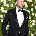 Jason Sudeikis is one of the funniest guys around. He's known for being a SNL cast member, plus starring in the Horrible Bosses movies. (Photo: WENN)