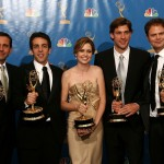 "In 2006, ""The Office"" won an Emmy for Outstanding Comedy. (Photo: Disclosure)"