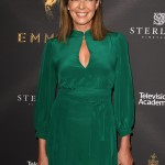 Allison Janney (Bren McGuff)—This passionate dog lover has won three Emmys since Juno for her work on Masters of Sex and Mom. She's also starred in the critically acclaimed film The Help. (Photo: WENN)
