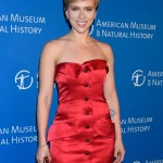 Scarlett Johansson— The bombshell's surname name comes from her father's Danish side, but her mother, Melanie Sloan, is of Ashkenazi Jewish descent. Sloan raised Johansson with a basic observance of Shabbat and the high holidays. (Photo: WENN)
