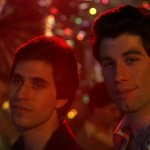 Joseph Cali as Joey (left). (Photo: Release)