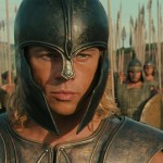 "Achilles in ""Troy"" (2004) (Photo: Release)"