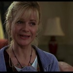 Bonnie Hunt was grown-up Sarah Whittle. (Photo: Release)
