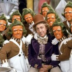 "The original ""Willy Wonka and the Chocolate Factory"" will land on Netflix on January 1st. (Photo: Release)"
