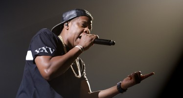 Birthday Special: 14 Reasons Why We Love Jay-Z—And You Should Too!
