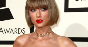 Taylor Swift's Dating History: 11 Relationships And Their Corresponding Songs