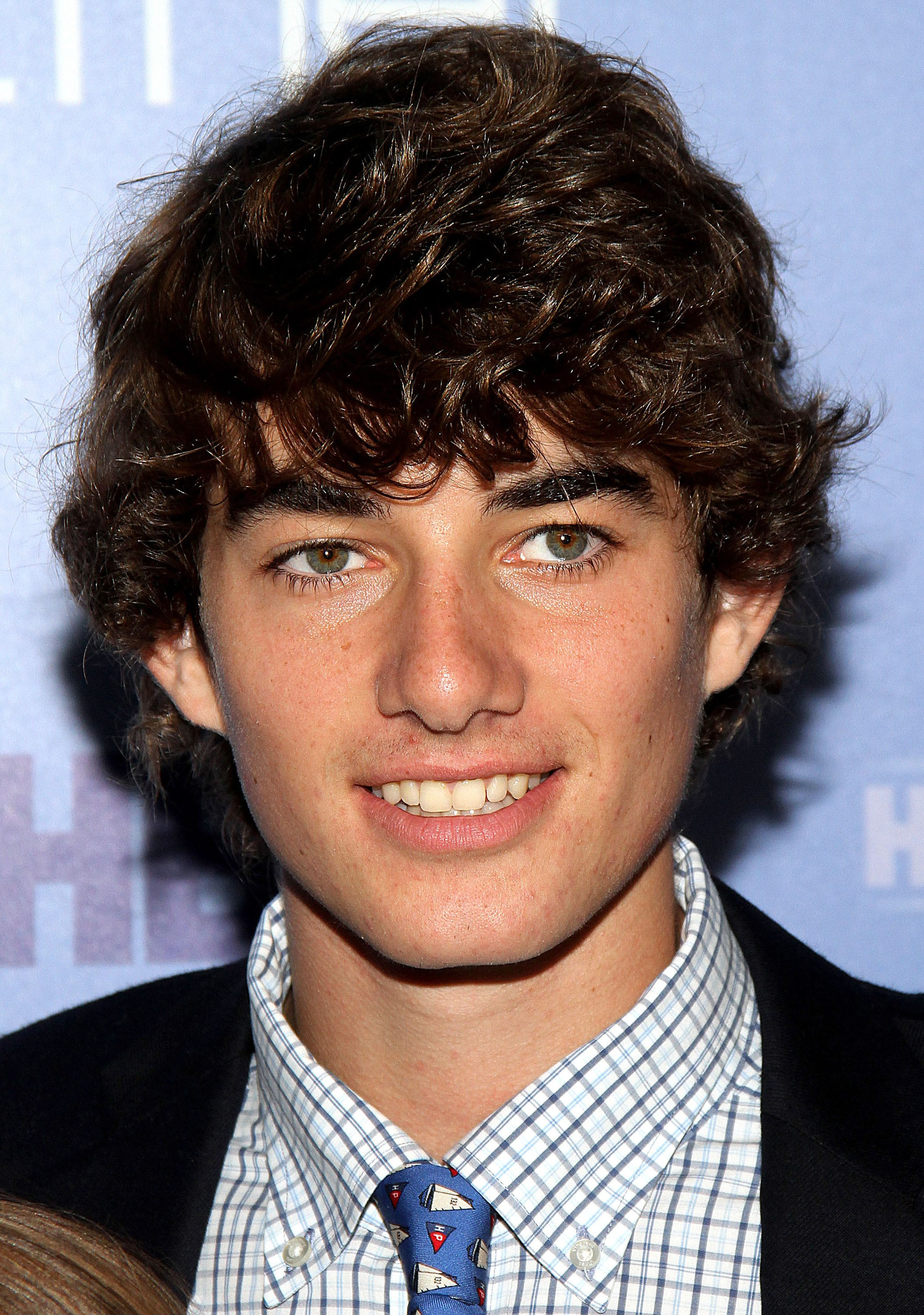 how long did taylor swift dating conor kennedy