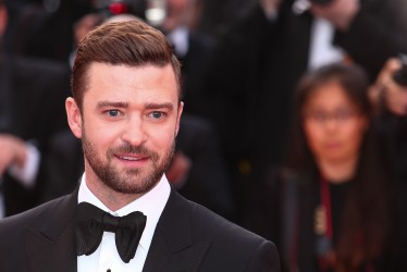 Happy Birthday Justin Timberlake! 20 Reasons Why He's Our Favorite Person On This Planet